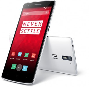 OnePlus One smartphone review