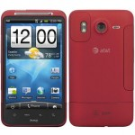HTC Inspire 4G cellphone reviews