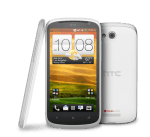 HTC one VX reviews