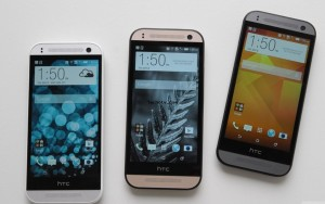 HTCone mini 2 reviews