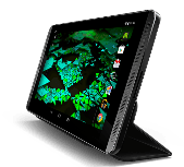 Nvidia Shield Tablet review