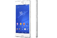 XPeria Z3 review