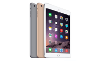 apple ipad mini 3 tablet review