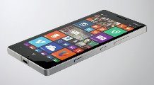 Nokia Lumia 930 cellphone review